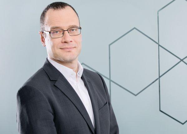 АбВи пуска на пазара от догодина нов медикамент за лечение на хронична лимфоцитна левкемия