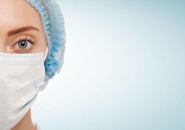 5500 евро дават на медицински сестри в Швейцария