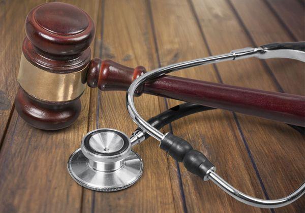 """Вълна от възмущение заради нападението над лекар от """"Шейново"""""""