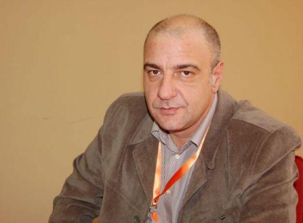 Доц. Любомир Киров отново е председател на НСОПЛБ
