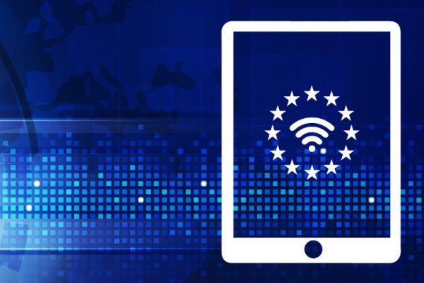 ЕК организира анкета за цифрова трансформация на здравеопазването