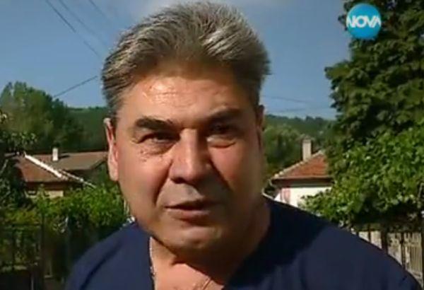 Заради ремонтите в София линейките закъсняват между 5 и 10 минути