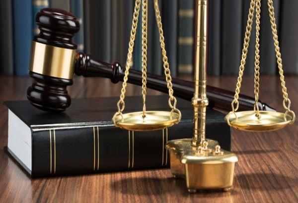 Осъдиха компанията Johnson & Johnson за 417 млн. долара