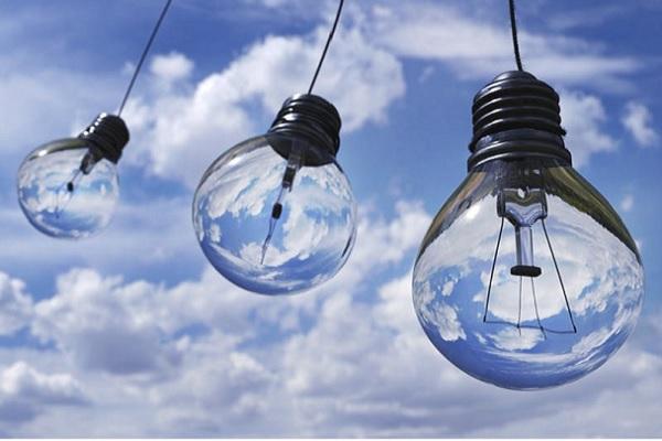 Болници ще могат да участват в проекти за енергийна ефективност