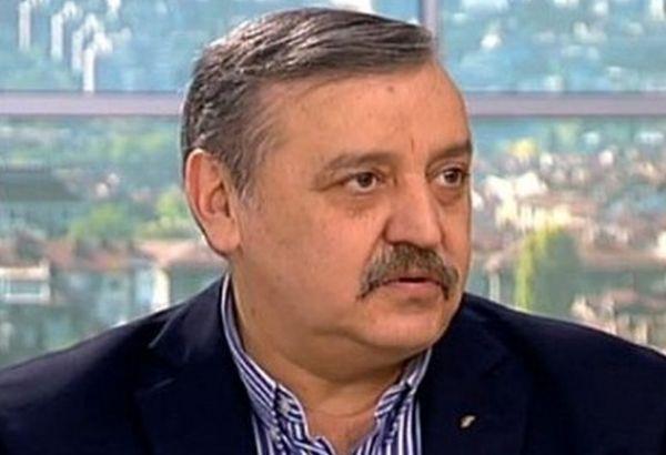 Вече няма морбили в България
