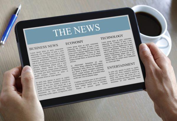 Във вестниците: Опростени дългове на болница, ЕМА, Спешна помощ