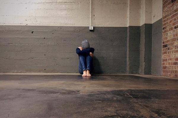 Самоубийството – втората водеща причина за смърт при момичетата