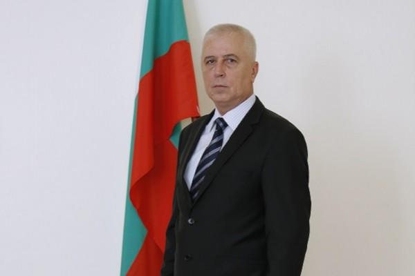 Министър Петров назначи двама нови национални консултанти