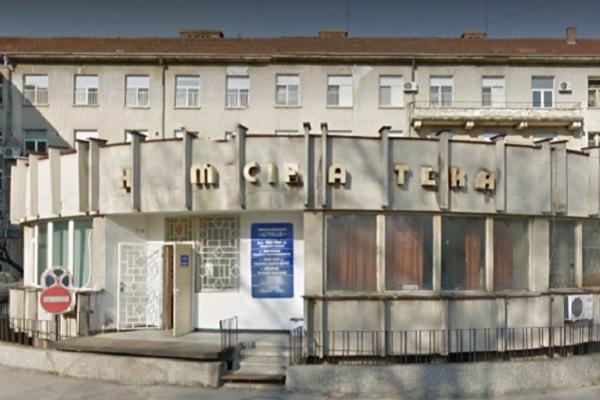 Болницата в Горна Оряховица опитва да привлече кадри с нова апаратура