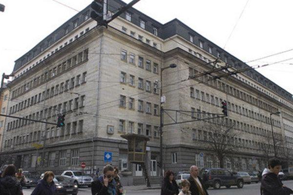 Първа МБАЛ-София става университетска