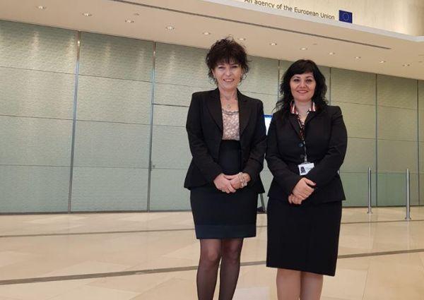 Продължават совалките на България в Европа във връзка с ЕМА