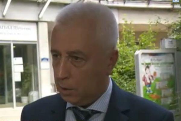 """Здравният министър: Уволненията в """"Пирогов"""" са правилни"""