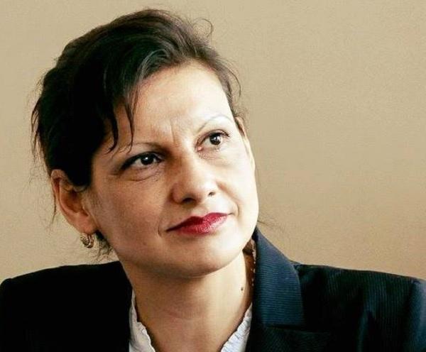 Д-р Дариткова: При готова нормативна база мораториумът може да падне още тази година
