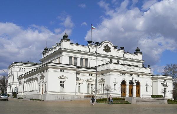 Парламентът отхвърли ветото на президента над мораториума за новите лекарства (допълнена)