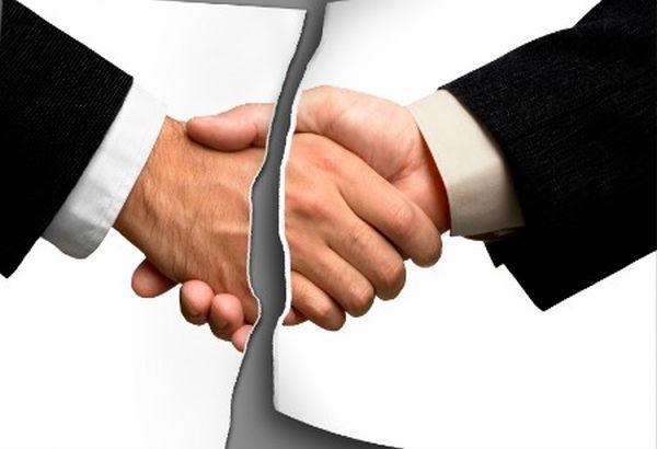 БФС се оттегля от преговорите с касата за нов договор