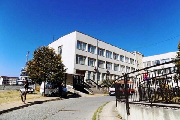 Безлихвен заем спасява общинската болница в Поморие