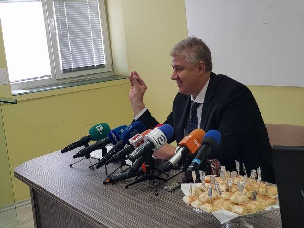 """500 пациенти преминаха през """"Пирогов"""" в новогодишната нощ"""