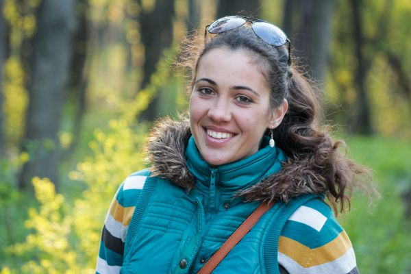 Д-р Албена Атанасова: Децата са много благодарни пациенти