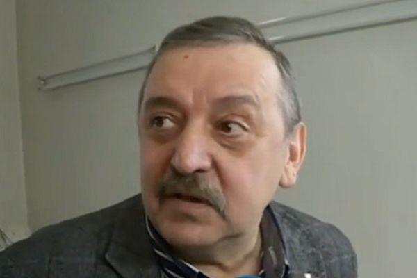 Проф. Тодор Кантарджиев: Все още няма грипна епидемия в страната