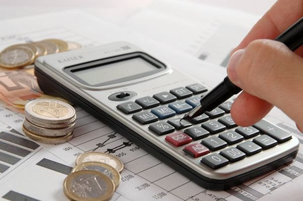 НЗОК: Джипитата ще получат средствата си до няколко дни