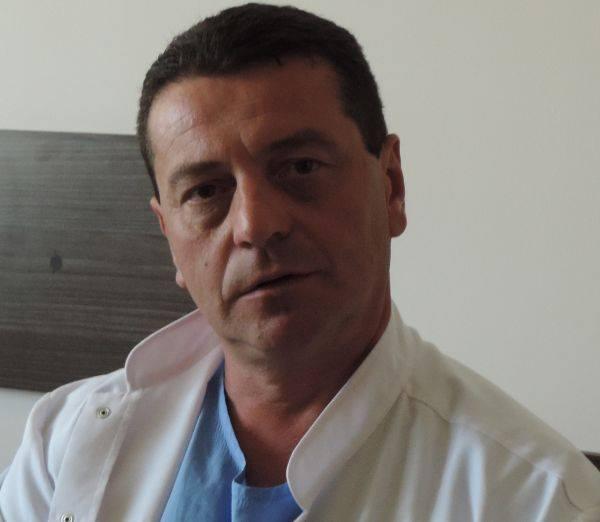 """Уникална за България операция беше извършена в УМБАЛ """"Софиямед"""""""