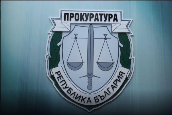 Задържаха за 72 часа мъжа, нападнал лаборантка в Добрич