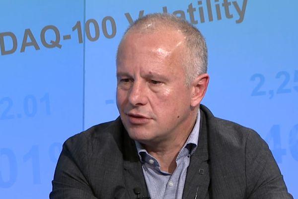 Боян Бойчев: Здравеопазването ни не е недофинансирано, а е крайно неефективно