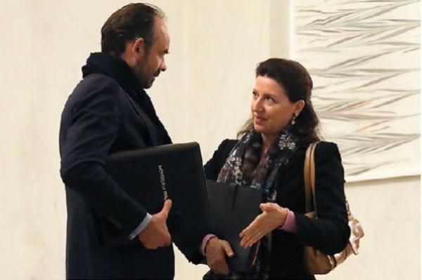 Франция подготвя мащабна реформа в здравния сектор