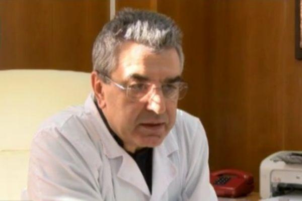 МБАЛ-Горна Оряховица привлича млади лекари с високи заплати