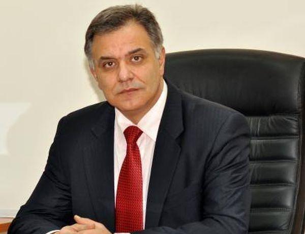 """Бивш шеф на УМБАЛ """"Пловдив"""" става неин прокурист"""