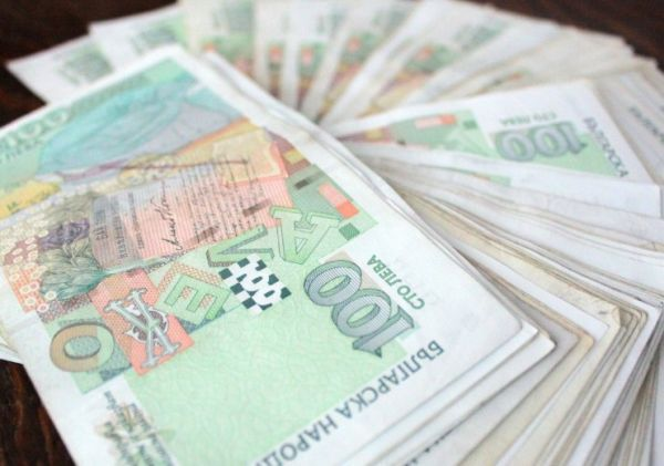 Едва 9 млн. лв. са капиталовите разходи на МЗ за миналата година
