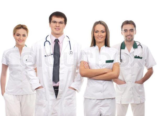 Анализ за кадровото обезпечаване на системата подготвя здравният министър