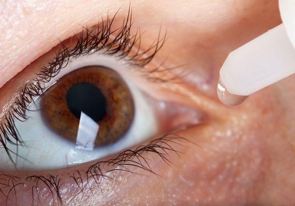 """Безплатни прегледи за глаукома и катаракта започват в УМБАЛ """"Св. Георги"""""""