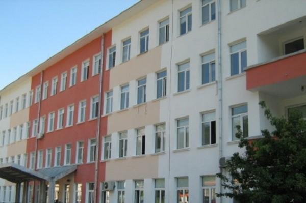 Спря приемът на пациенти в кардиологично отделение във Враца