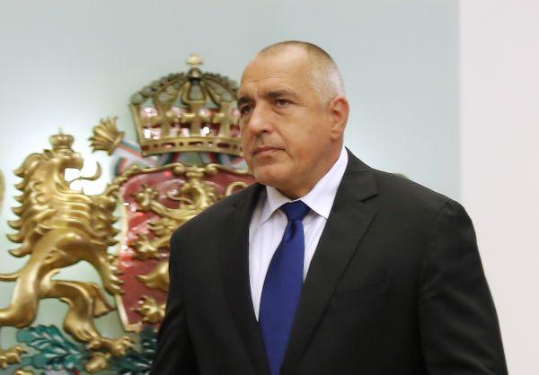 Разширяване обхвата и прецизиране на текстовете за неизбежната самоотбрана в НК поиска премиерът