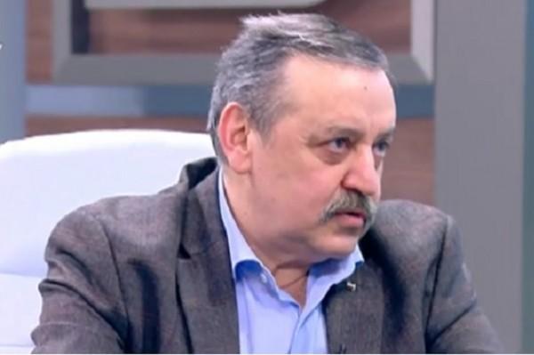 Проф. Кантарджиев: Около 90% случаите на безплодие са резултат от нелекувани полови инфекции