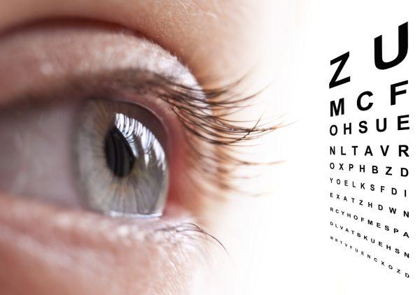Над 150 хиляди души страдат от глаукома у нас