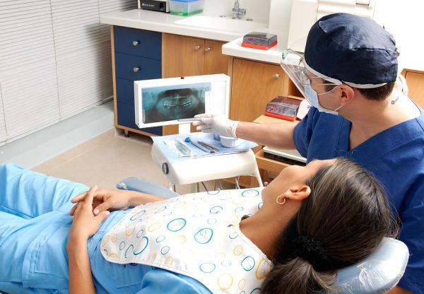 Д-р Шарков: В големите градове у нас има скрита безработица на лекари по дентална медицина