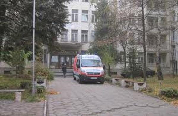 Предлагат смяна на ръководството на МБАЛ Ботевград