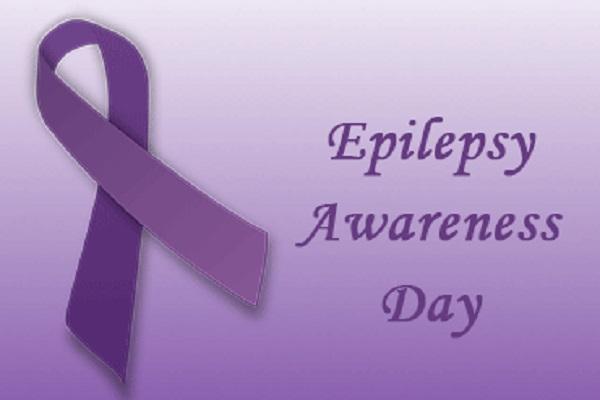 Отбелязваме международния информационен ден, посветен на епилепсията