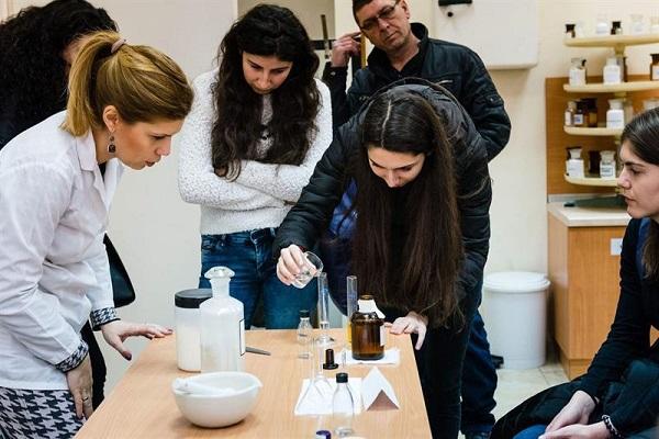 МУ-Варна посрещна над 1700 гости на Дни на отворени врати 2018