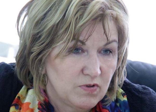Д-р Нели Савчева: Новият стандарт за държавните болници може да доведе до закриване на отделения