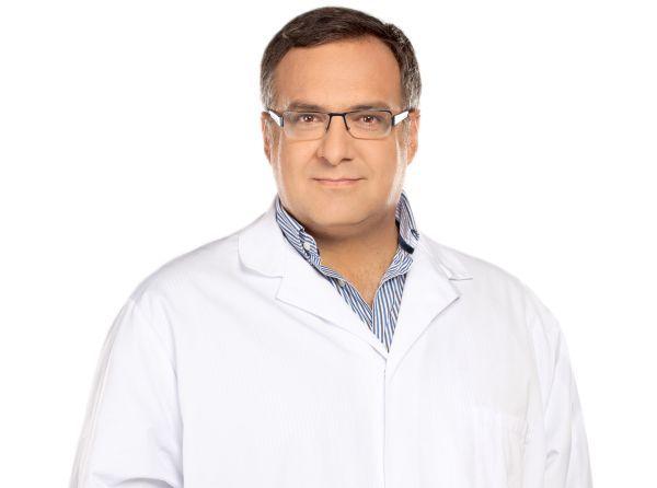 Д-р Фернандо Санча, уролог в Хил клиник: Пациентите да разпитат на каква медицинска процедура се подлагат