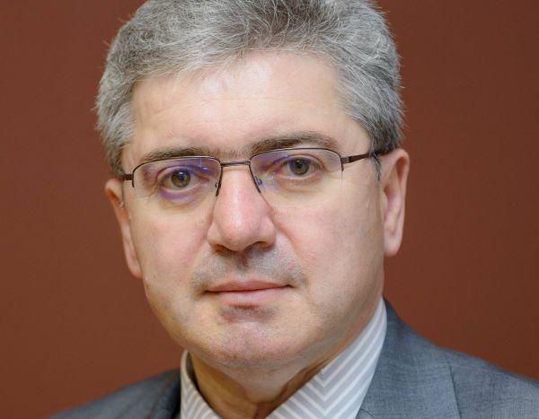 Проф. Красимир Иванов: Поздравявам ви за хилядите спасени животи!