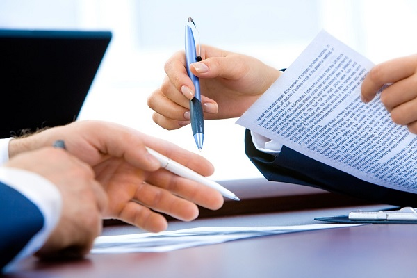 Организират безплатни правни консултации за пациенти