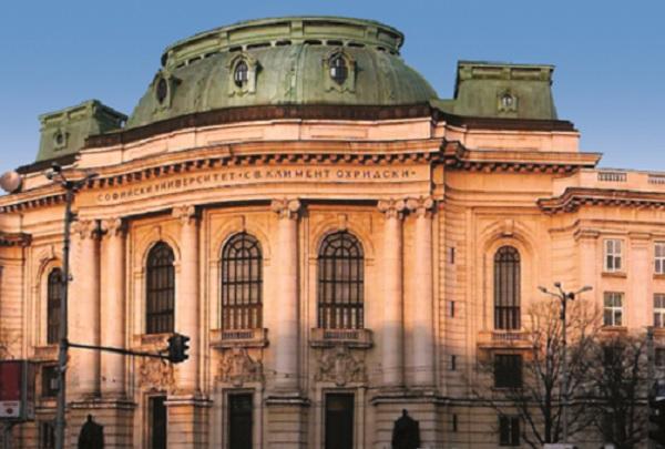 Окончателно: Софийският университет ще приеме 80 студенти по медицина