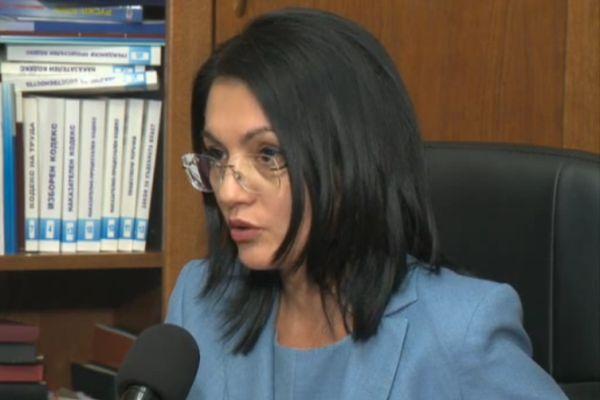 Върховната административна прокуратура подхваща ИАМО
