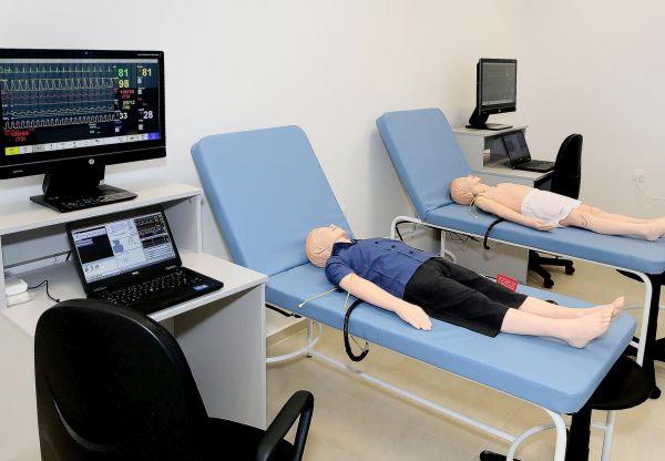Седмица на медицинското образование започна в МУ - Пловдив