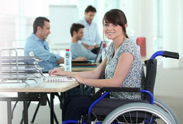 Кариерен форум среща бизнеса и хората с увреждания