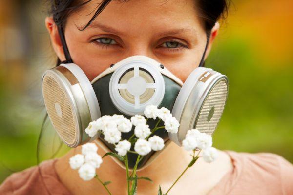 Между 2 и 5% от населението боледува от атопичен дерматит